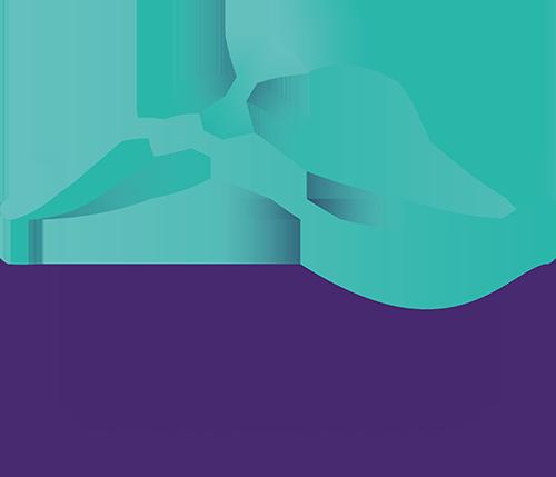 Pencloud Logó