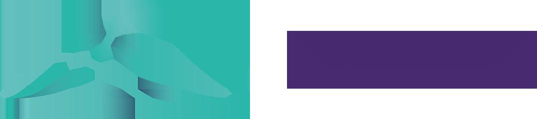 Pencloud Logo